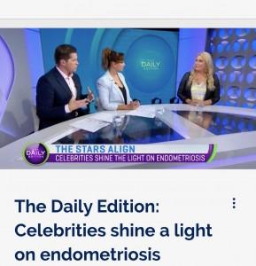 Media Daily edition Mel new