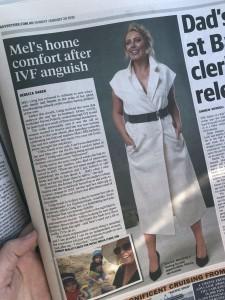 Sunday Mail 3